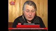 Семейна трагедия във Вършец провокира дарение от Пп Атака