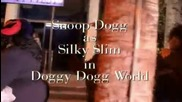Dr Dre ft Snoop Dogg ft. The Dogg Pound The Dramatics - Doggy Dogg World [explicit]