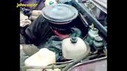 Руски Двигател