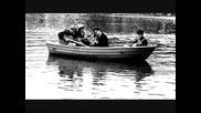 Mumford & Sons - Плевели и бодли