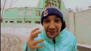 Ноггано ft. Гуф _ Ак-47 - Тем Кто с Нами