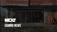 NEXTTV 039: Gaming News