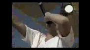 Eminem - Brain Damage (live)