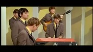 (1964) The Animals - House of The Rising Sun
