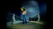 [бг] Heather Headley - I Wish I Wasnt