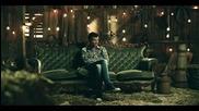 Big Brother - Кристиян Стойков