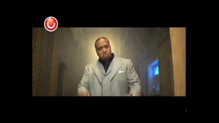 Timbaland ft. Soshy & Nelly - Morning after dark