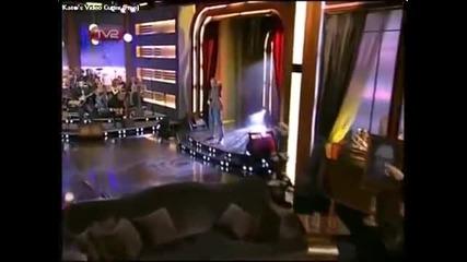 Miroslav Ilic - Esenna balada.avi