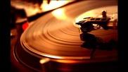 Budai, Vic - Take U Home (dj Simi Remix)