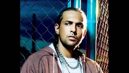 * New Hit * Sean Paul - Come And Get It