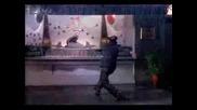 I`m Singing In The Rain - Gene Kelly
