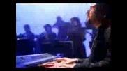Guns N Roses - November Rain (оригинален с Бг превод)