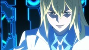 Gundam Build Fighters Try - 13
