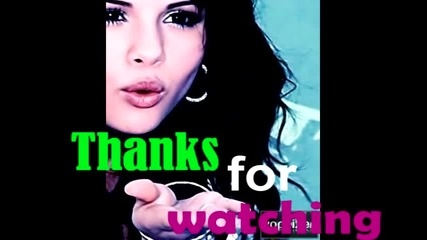 Happy 18st Brithday Selena [!]
