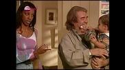 Клонинг O Clone ( 2001) - Епизод 27 Бг Аудио