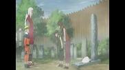 Бг субс Naruto Shippuuden - 188