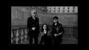 Scorpions - When Love Kills Love (live)