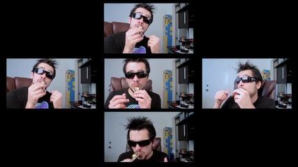 Kazoos (1080p)