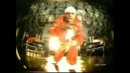 Eminem - Bad Meets Evil
