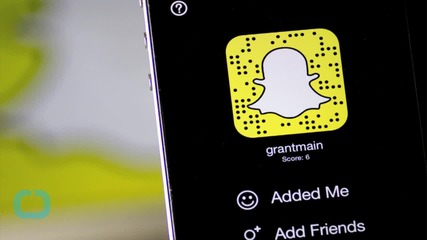 Evan Spiegel Wants Snapchat to Make Money 'Without Being Creepy'