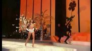 The Victorias Secret Fashion Show 2008 Part 4