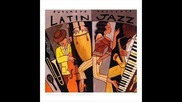 Putumayo - Latin Jazz - 01 - Machito with Cannonball Adderley