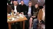 Dimitris Kontogiannis - Xipno Ke Vlepo Sidera Ta Mandala .avi