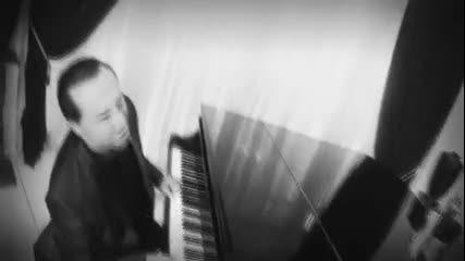 Lefteris Pantazis - 9 от 9 Албум