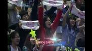 1080p 120530 Exo-k - Sorry Sorry