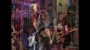 Shakira ft. Alejandro Sanz - La Tortura (live) /високо качество/