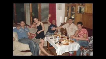 Muksi2007