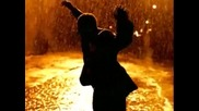 Puff Daddy Faith Evans 112 - I ll Be Missing You