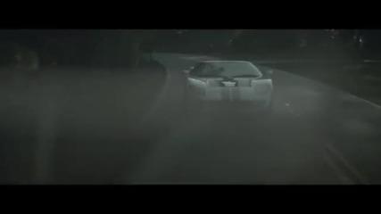[2o12].. Ludacris - Representin (feat. Kelly Rowland)