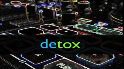 detox #1 (deep house)