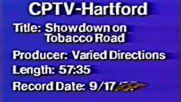 CPTV (1987)