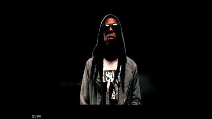 Eminem - Till I collapse ( Специално Видео )
