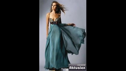 Кой стил на обличане ви харесва повече ?