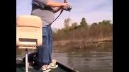 За риба с Лък