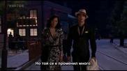 Бг Превод Capital Scandal Епизод 3 Част 2/5