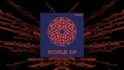Wu046 Vasco C - The Princе Of Persia ( Dj Burlak Remix )