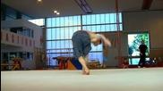 - Andrea Catozzi - Gravity Release 2 (2010)
