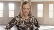 Anastacia - Best Of You 2012 (official Video) Hd