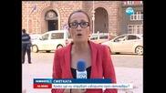 Без министър на изборите, задават се нови скандали - Новините на Нова