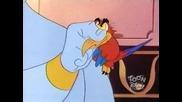Aladdin_-_142_-_the Wind Jackal of Mozenrath part1