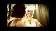 Bi (rain) - Pepsi Commercial - Circus (2006.08.01)