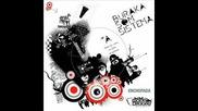 Buraka Som Sistema - Kalemba (wegue Wegue)
