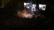 Див Концерт На Black Eyed Peas - Labor Day Its a Holiday ( На живо в Сидни)