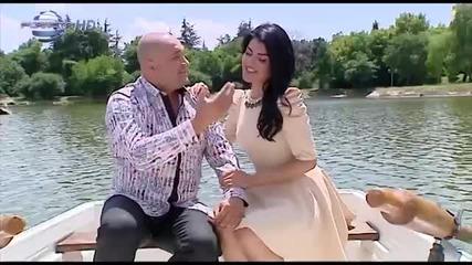 Деян Митев и Томика - Нашата любов 2015