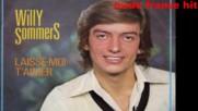 Willy Sommers- avec les femmes--1977
