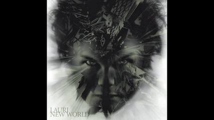 Lauri Ylonen - Got you on my mind *превод*